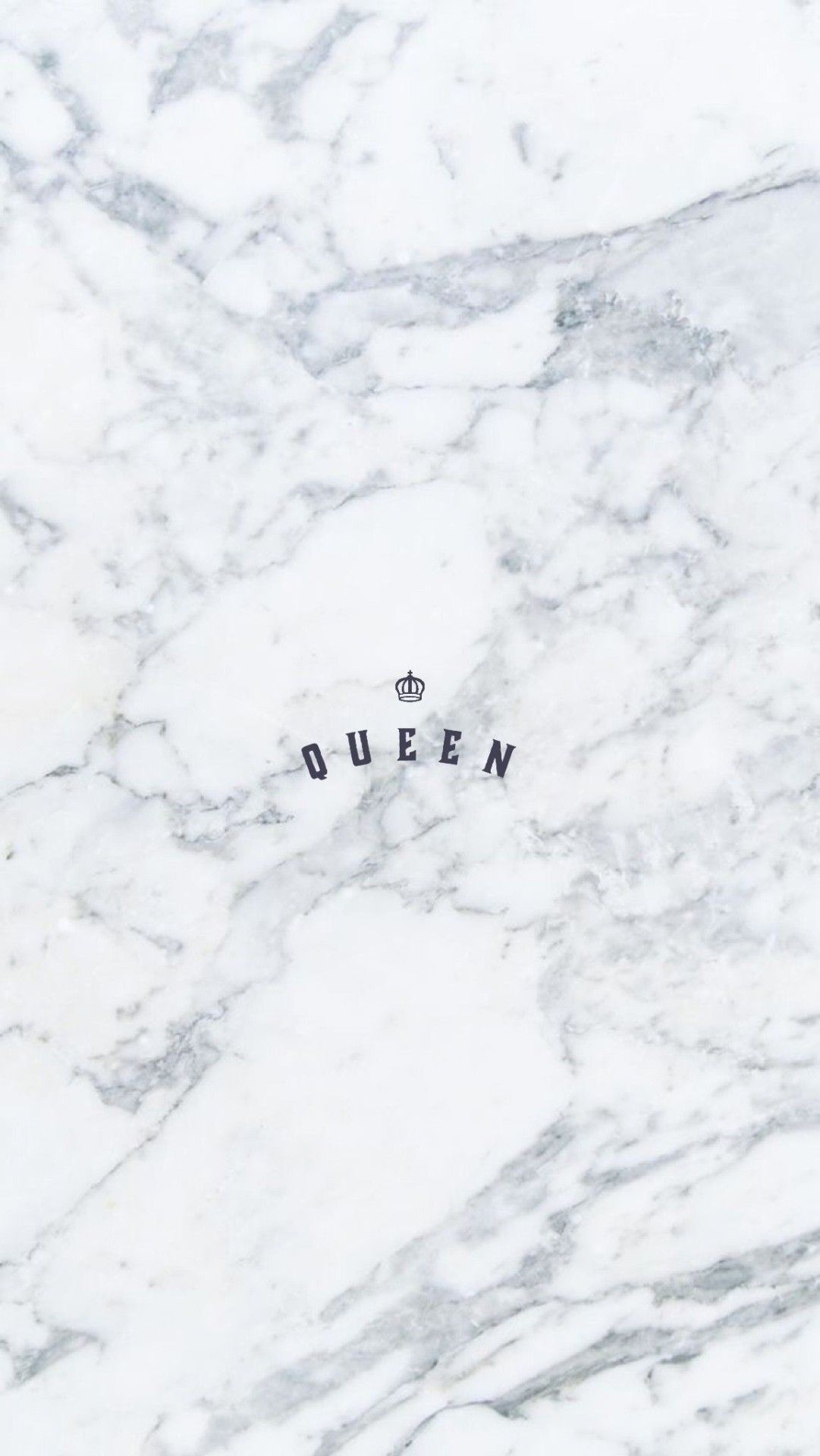 Marble Wallpapers In 2019 Pretty Wallpapers Queens