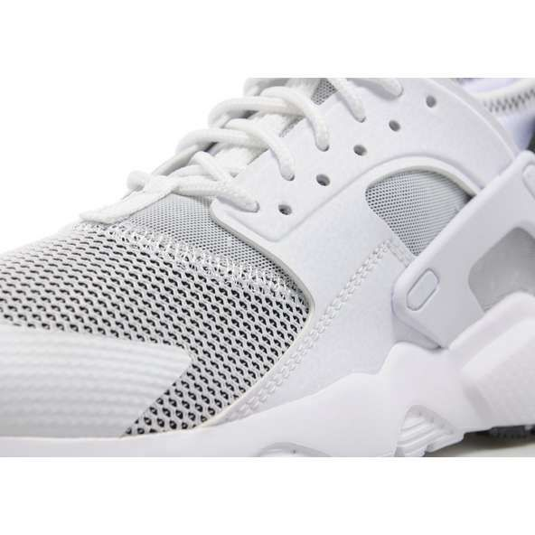 7c0d41b3aa Nike Huarache Ultra Breathe Junior - find out more on our site. Find the  freshest in trainers and clothing online now.