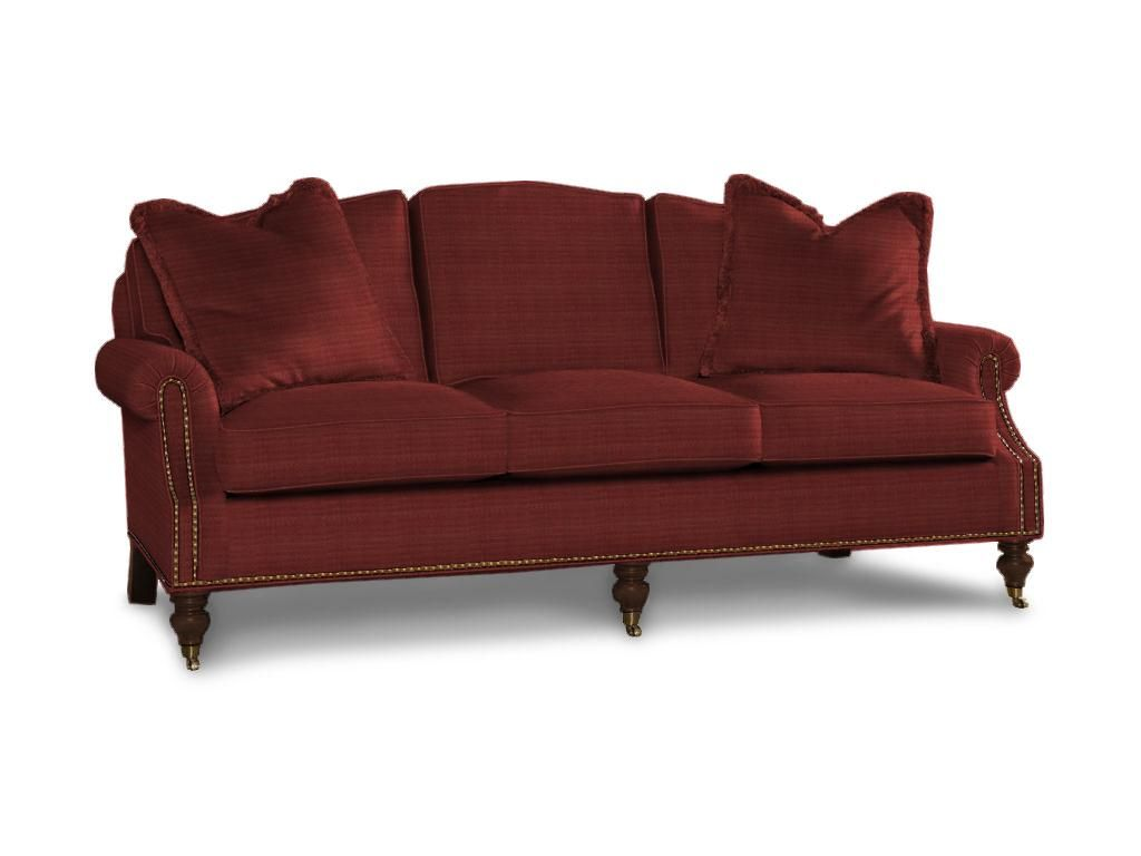 Living Room Furniture High Point Nc shop for drexel heritage benjamin sofa, h1796-s, and other living