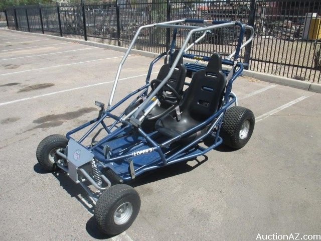 Yerf Dog Spider Box Go Cart | Wheels | Rolling stock, Real estate