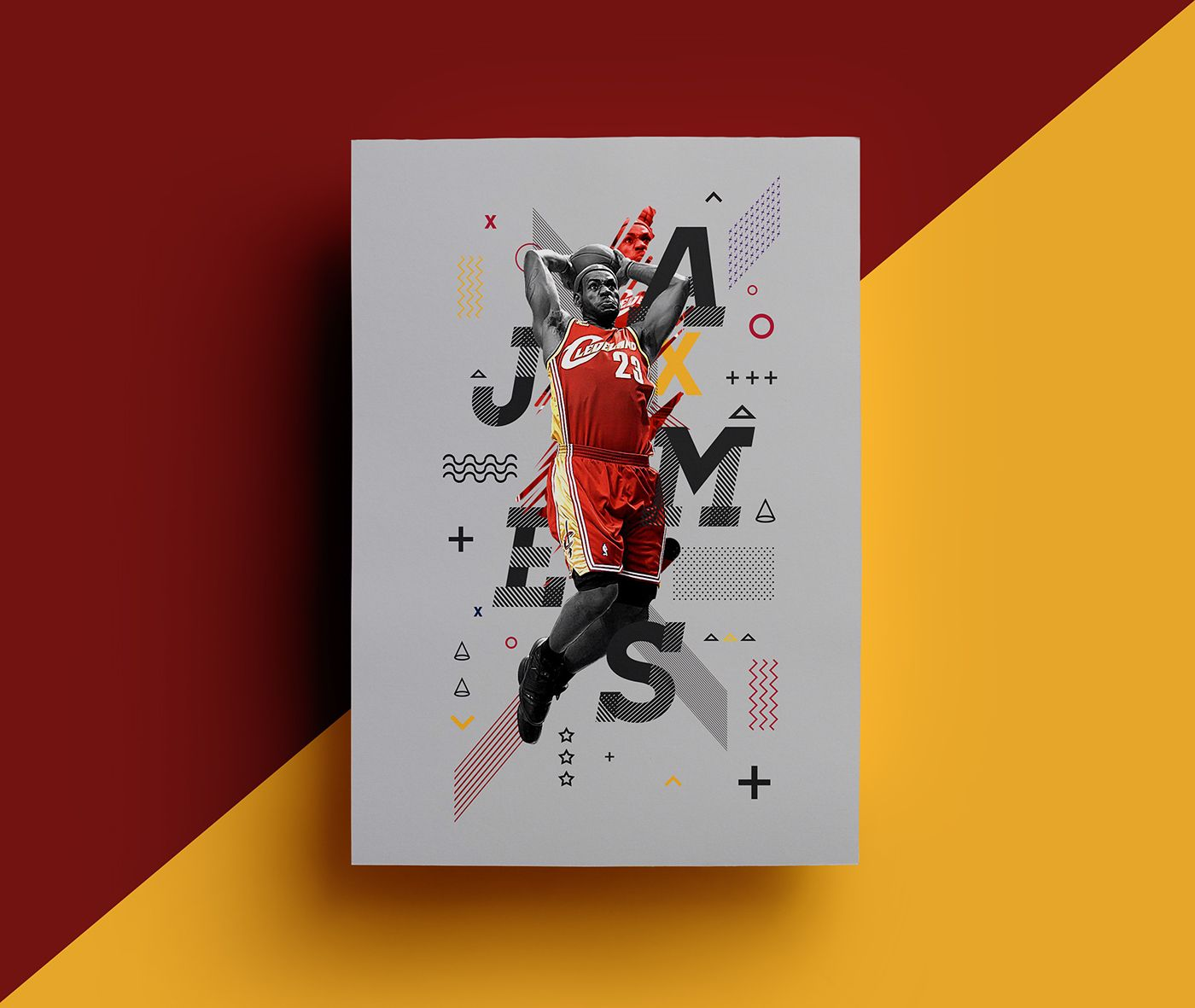 Poster design behance - Nike Poster Sports Graphics Sport Design Poster Designs Contemporary Design Cover Design Graphic Design Athletics Flyers