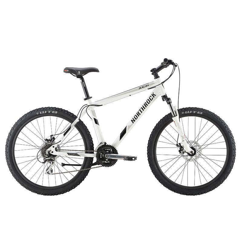 Costco Mexico Northrock Bicicleta De Montana Xc6 Rodada 26