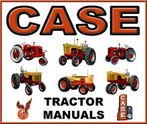 Download case ji international 730 830 tractor workshop service download case ji international 730 830 tractor workshop service repair manual check more at http fandeluxe Choice Image