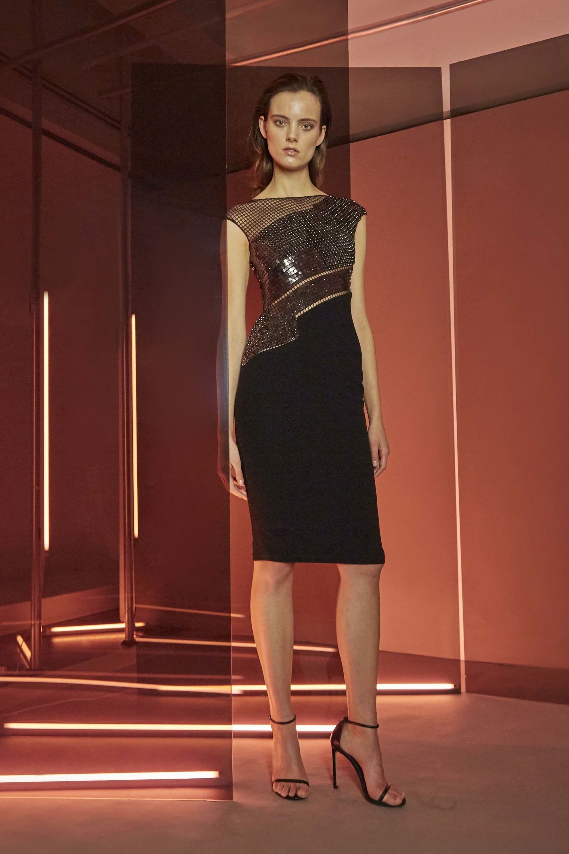 http://www.vogue.com/fashion-shows/pre-fall-2017/pamella-roland/slideshow/collection