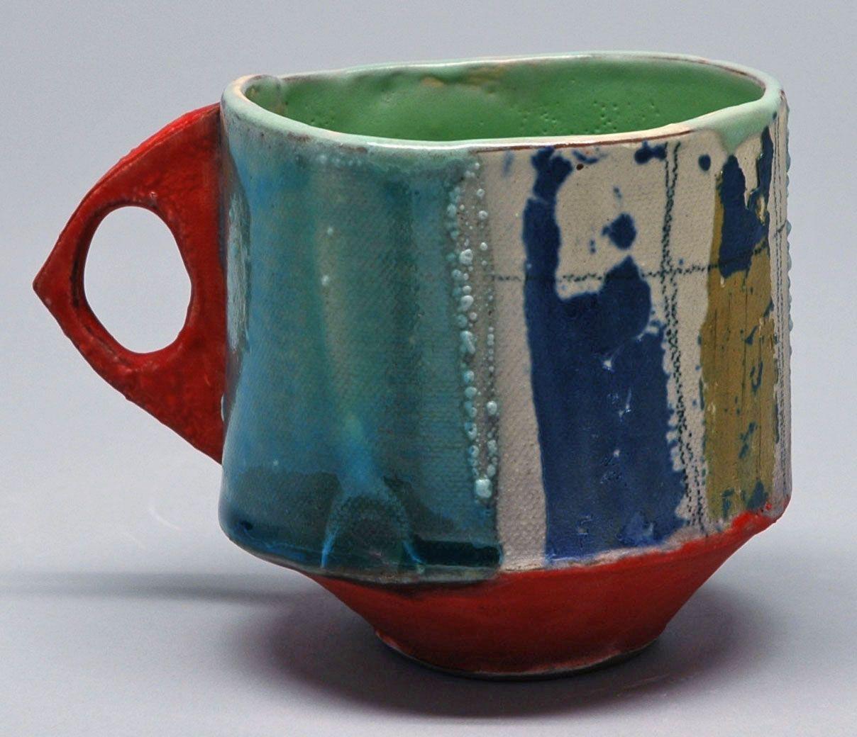 Alana Wilson Ceramic Amp 3d Sculpture Pinterest Pottery