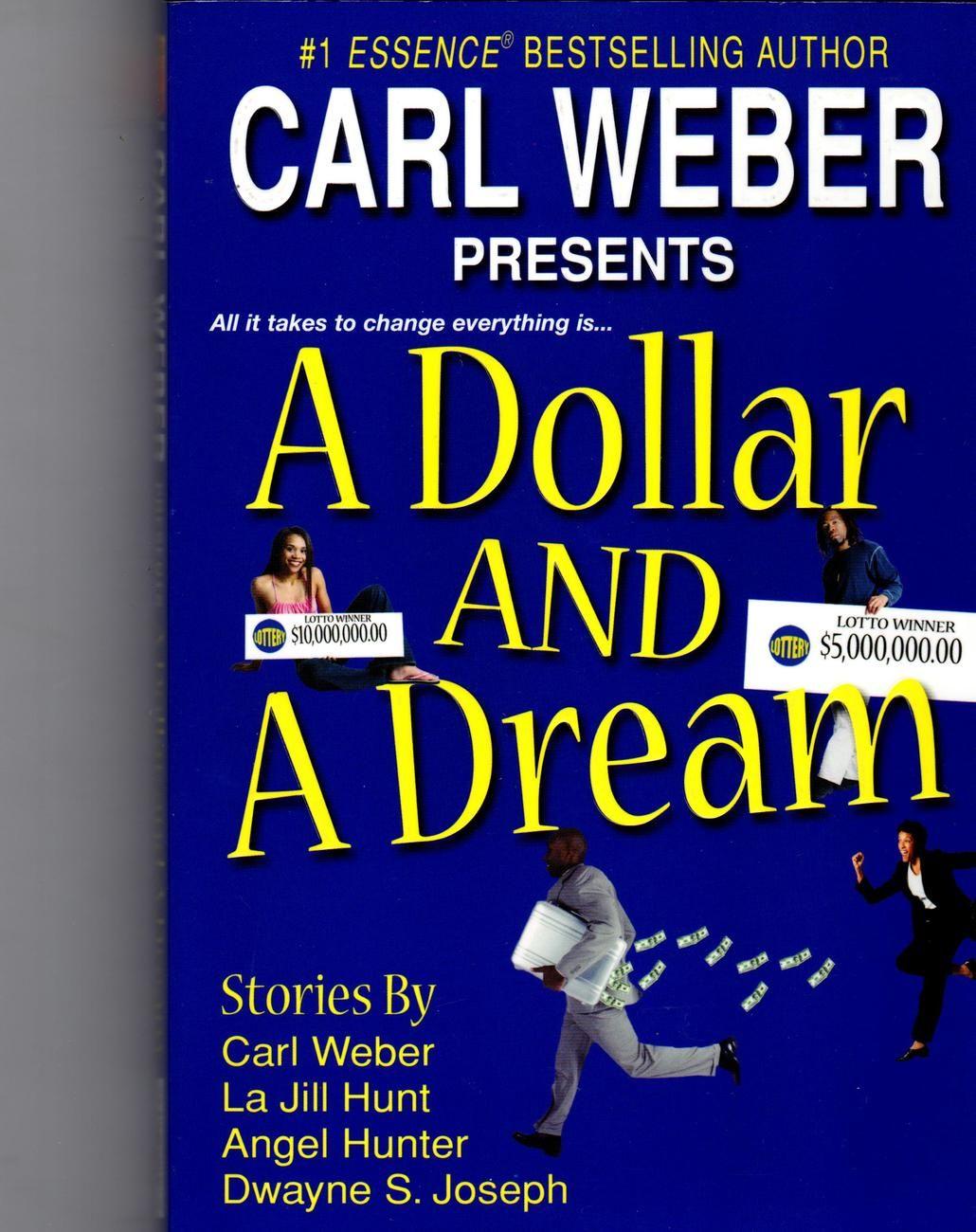 Good Story Best books to read, Lotto winners, Star wars