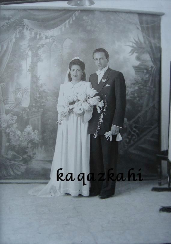 wedding | Iranian old pictures | Pinterest | Dress picture, Vintage ...