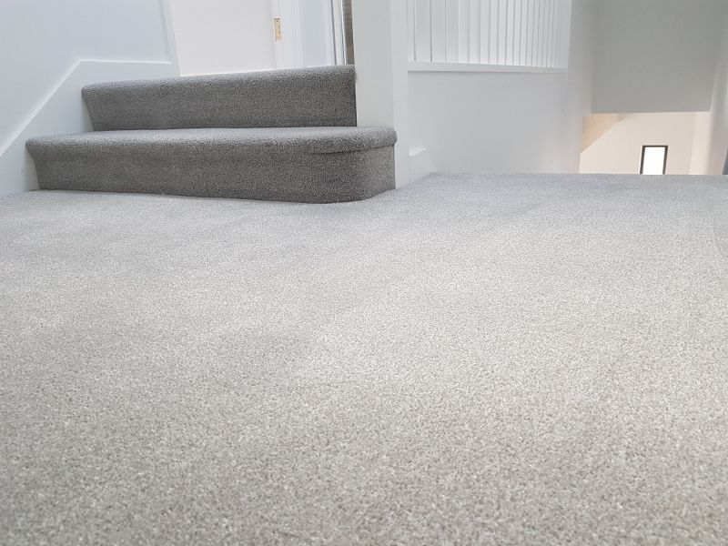 On Our Website We Provide A Simple Online Calculator To Give You A Total Price For Your Carpet Or Vinyl Needs Most Of Our Ranges Carpet Tiverton Home Decor