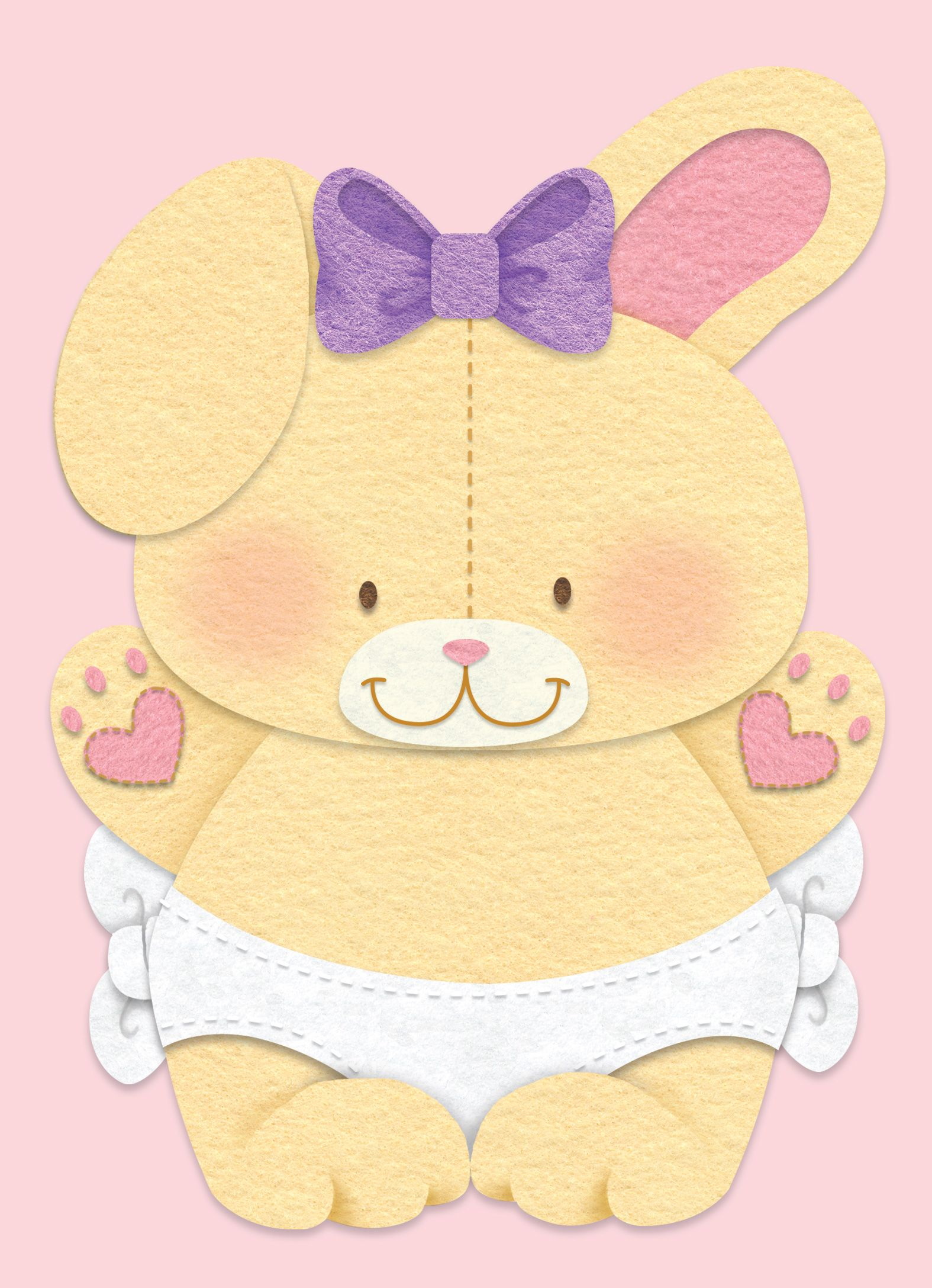 New baby bear hugs baby greetings gifts pinterest new baby bear hugs kristyandbryce Gallery