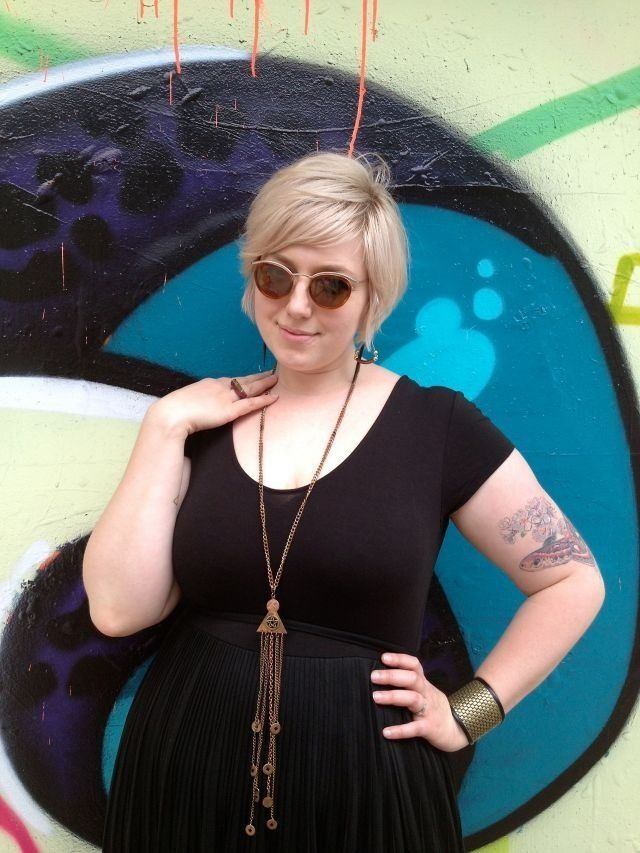 Prime 1000 Images About Plus Size Short Haircuts On Pinterest Cool Hairstyles For Women Draintrainus