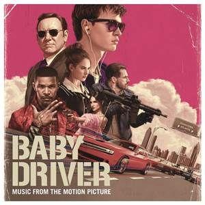 Baby Driver Trilha Sonora Soundtrack Album Download Mp3 Gratis