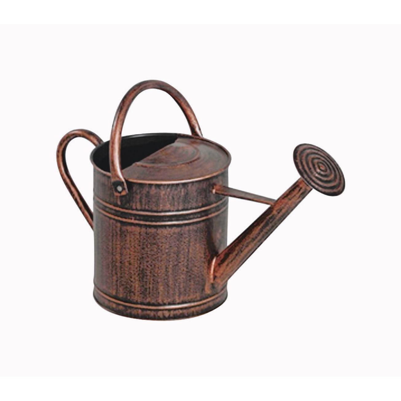 Leather work gloves ace hardware - Panacea 2 Gallon Copper Watering Can 84872 Sprinkling Cans Ace Hardware