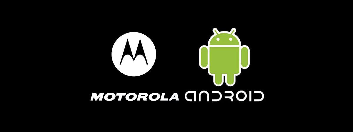 Motorola confirma que Android 6.0 Marshmallow está listo para varios de sus dispositivos - http://update-phones.com/es/motorola-confirma-que-android-6-0-marshmallow-esta-listo-para-varios-de-sus-dispositivos/