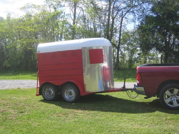Pin by Leslie Pyles on CRAIGS LIST (With images ...