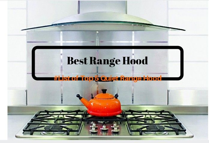 Pin By Loraturner On Home Improvements Range Hood Cooking Kitchen Home Improvement