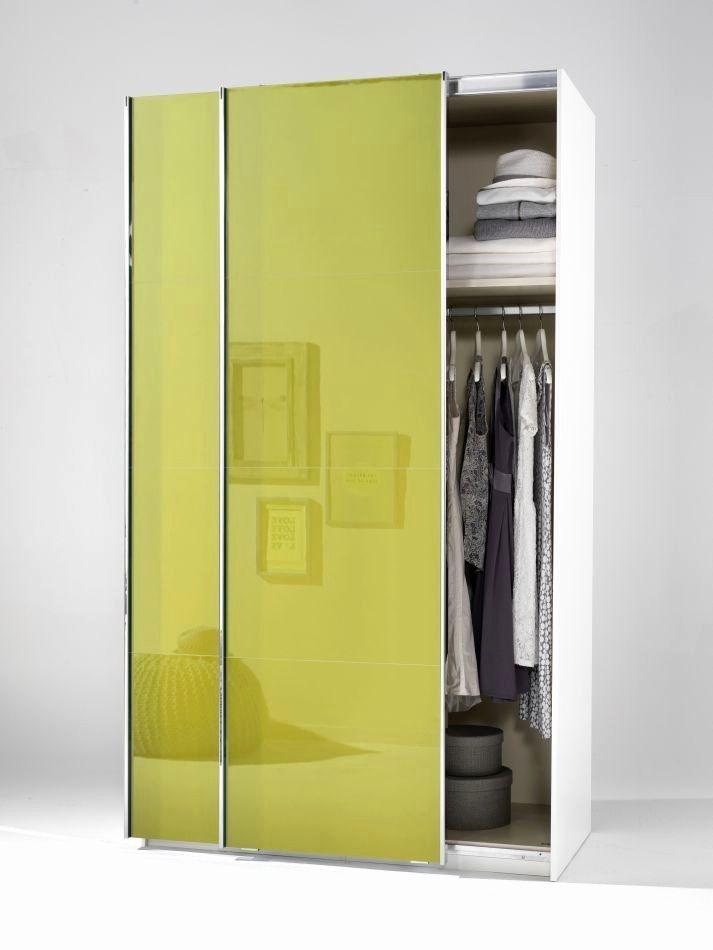 12 Fantastisch Kleiderschrank 130 Cm Breit