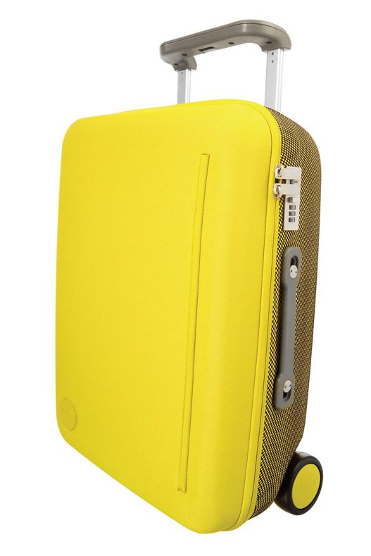 da35b1d50896 Scope luggage range 2004 - Samsonite