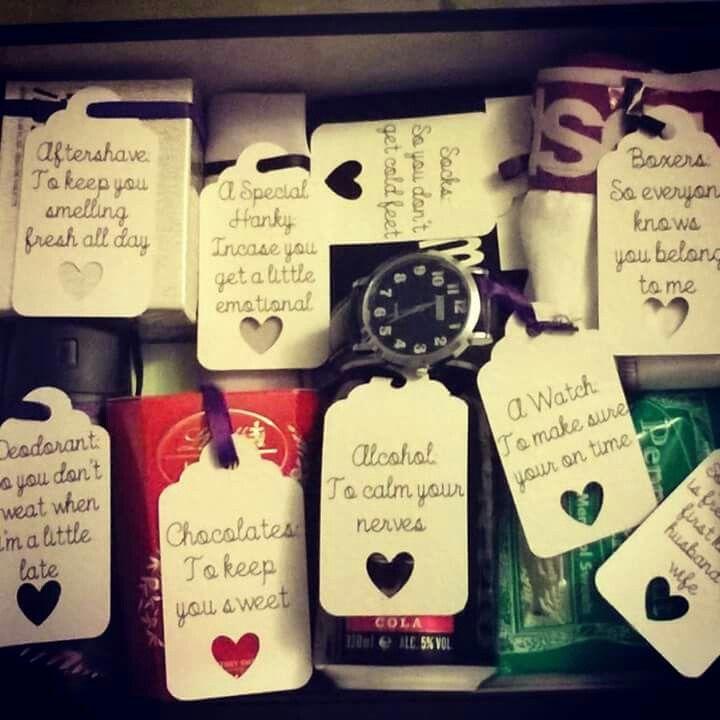 Gift hamper for groom wedding gifts for groom groom