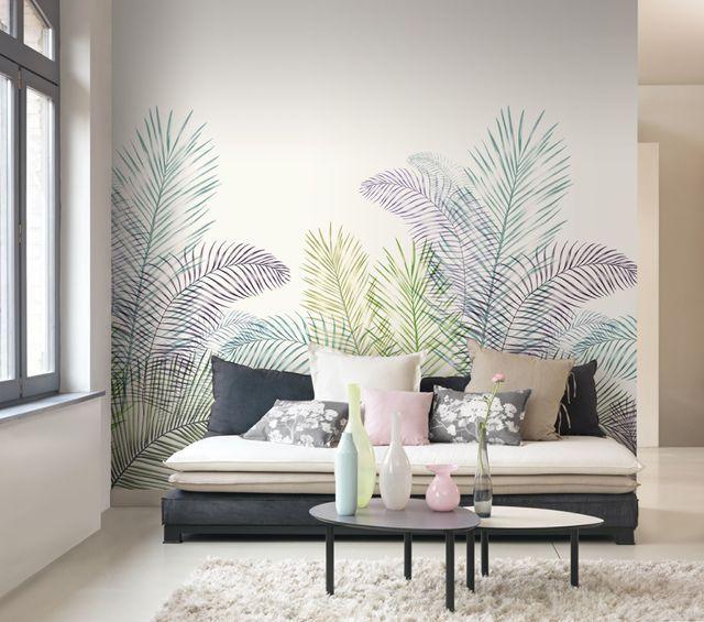 Relooker un vieux canap solutions faciles et pas ch res for Decoration maison facebook