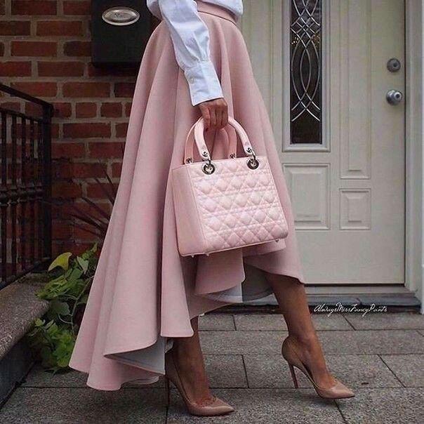 "064d33ea3ba0 今1番欲しいのはトキメキを運んでくれる""GUCCI""のバッグ-STYLE HAUS(スタイルハウス) | Lifestyle | Fashion、 Gucci、Cool street fashion"