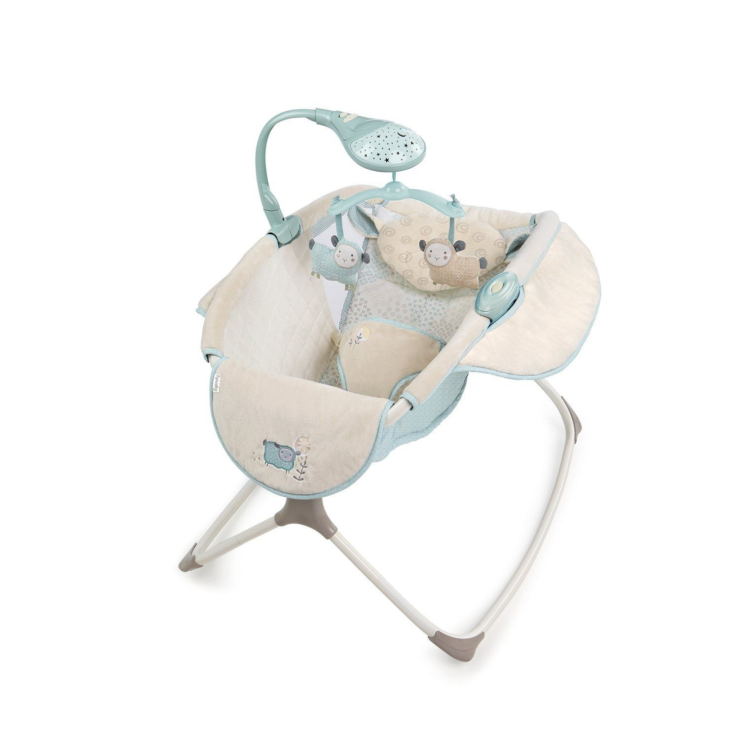Phenomenal Pin By Ali Columbus On Baby 1 Baby Cribs Baby Bassinet Ncnpc Chair Design For Home Ncnpcorg