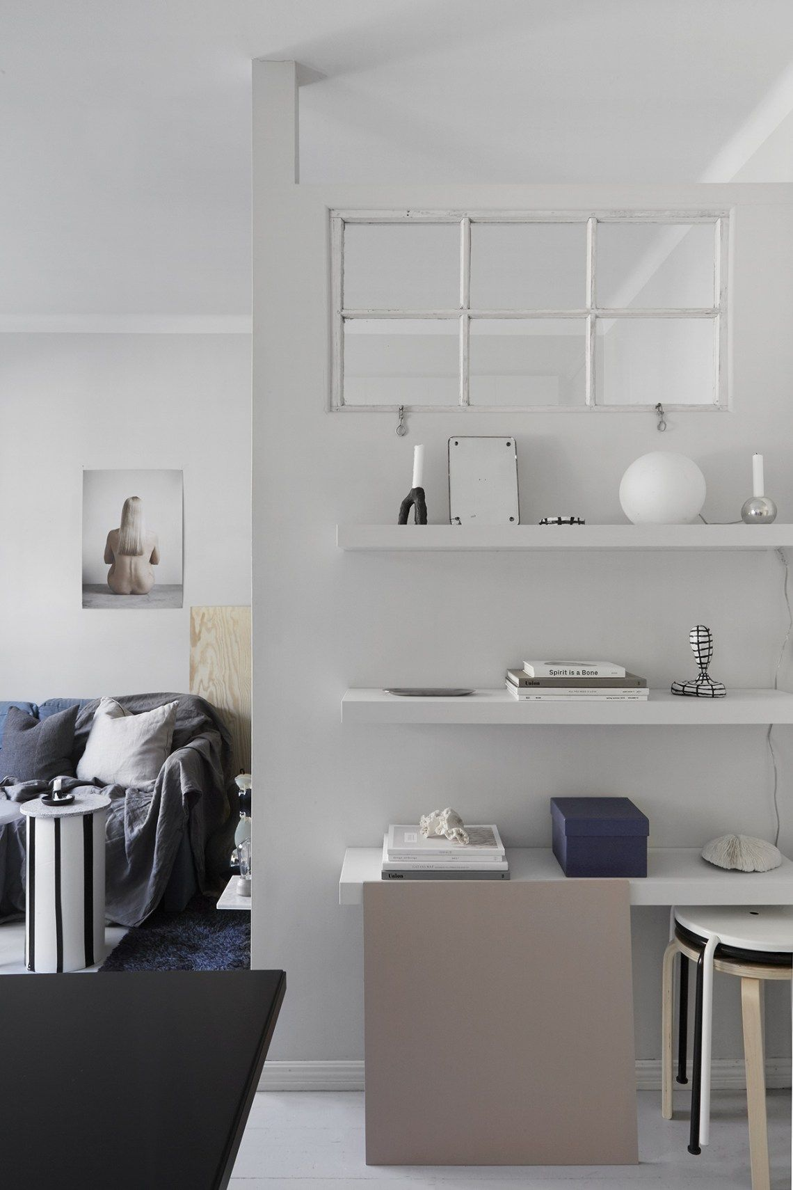Small and simple home with great accessories also coco lapine design rh pinterest