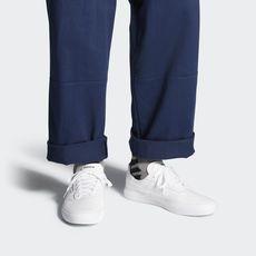 87f1708d77637 adidas - 3MC Vulc Shoes | Shoes | White shoes outfit, Shoes, Adidas