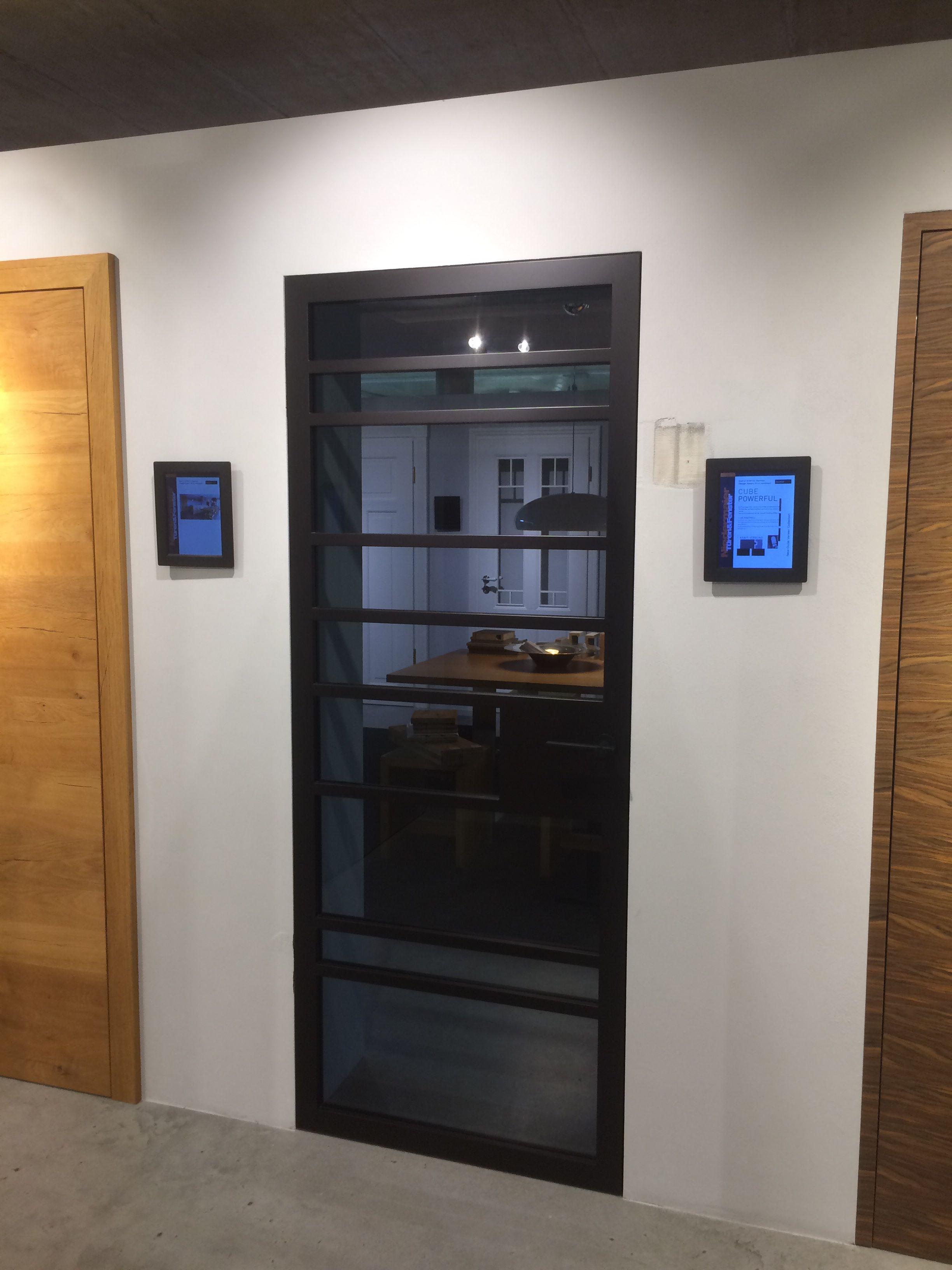 Maxxdoor Der Turenshop Mit Den Guten Ideen Innenturen Zimmertur Glas Haus Deko