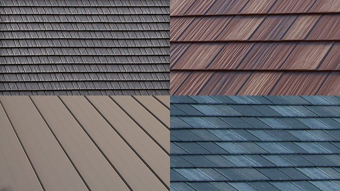 Metal Roof Specialist Freeman Roofing While Traditional Metal Roofs Are Beautiful They Aren T The Only Options Residenti In 2020 Metal Roof Roofing Roofing Materials