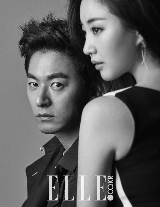 포토 | Daum 연예