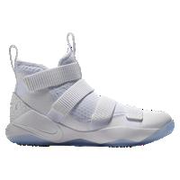 Nike LeBron Soldier 11 - Men's - LeBron