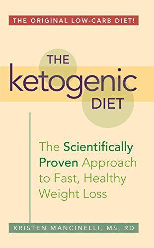 Photo of Sollten Sie zeitweise auf der Keto-Diät fasten?