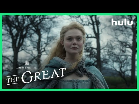 Pin On Tv Series Trailers And Clips