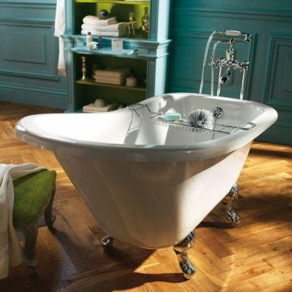 Histoires Deau Salle De Bain Bathroom Pinterest Bathroom