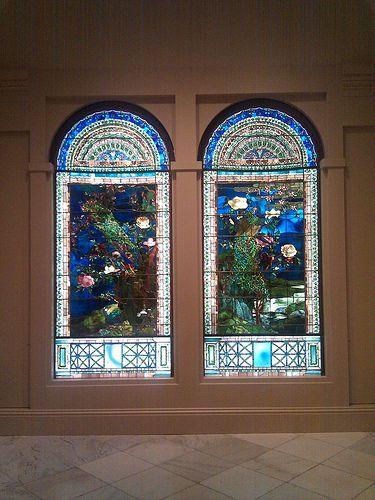 Smithsonian Museum of American Art, Washington, D.C.