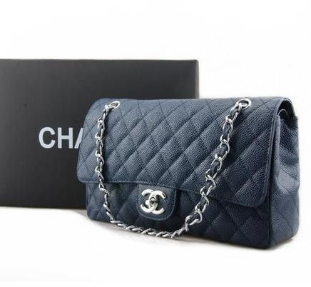 Pin by high quality fashion wholesale on Aaa Replica Handbags ... 46e32501b1676