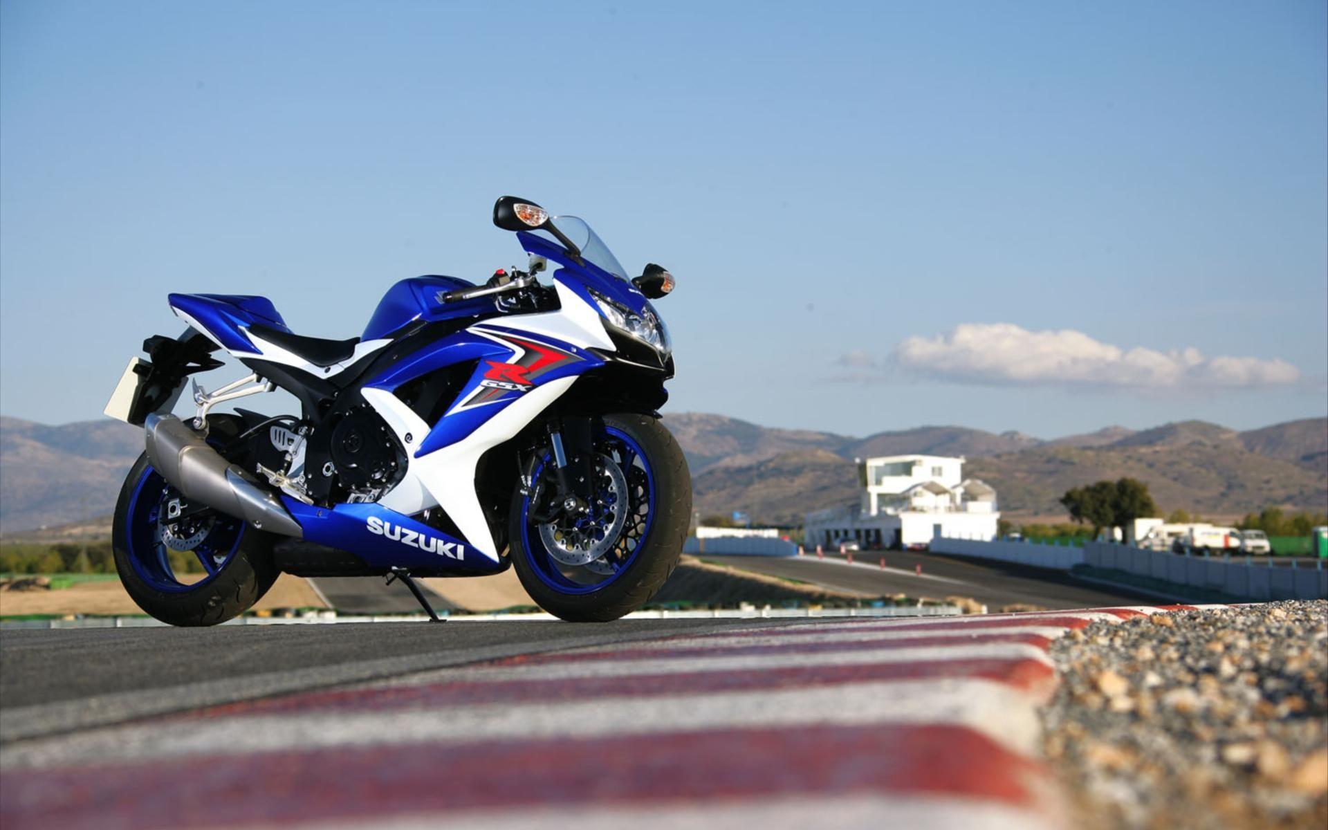 Suzuki Hd Wide Wallpaper For Backgrounds Free With Images Suzuki Gsx Suzuki Bike