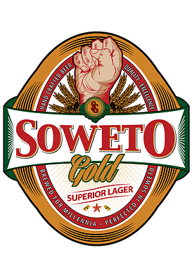 50++ Craft beer brands south africa ideas in 2021