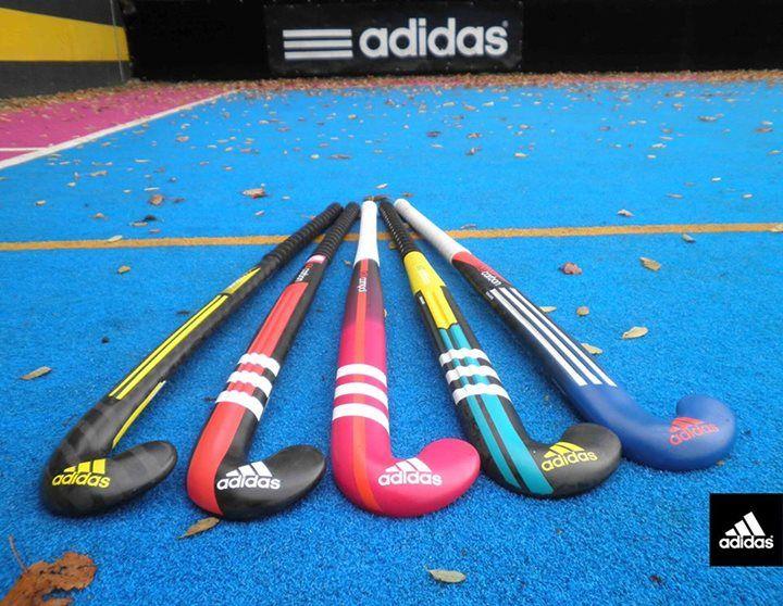 Field Hockey Sticks Adidas Tx24 Hockey Sobre Cesped Leonas Field Hockey Hockey Field Hockey Sticks