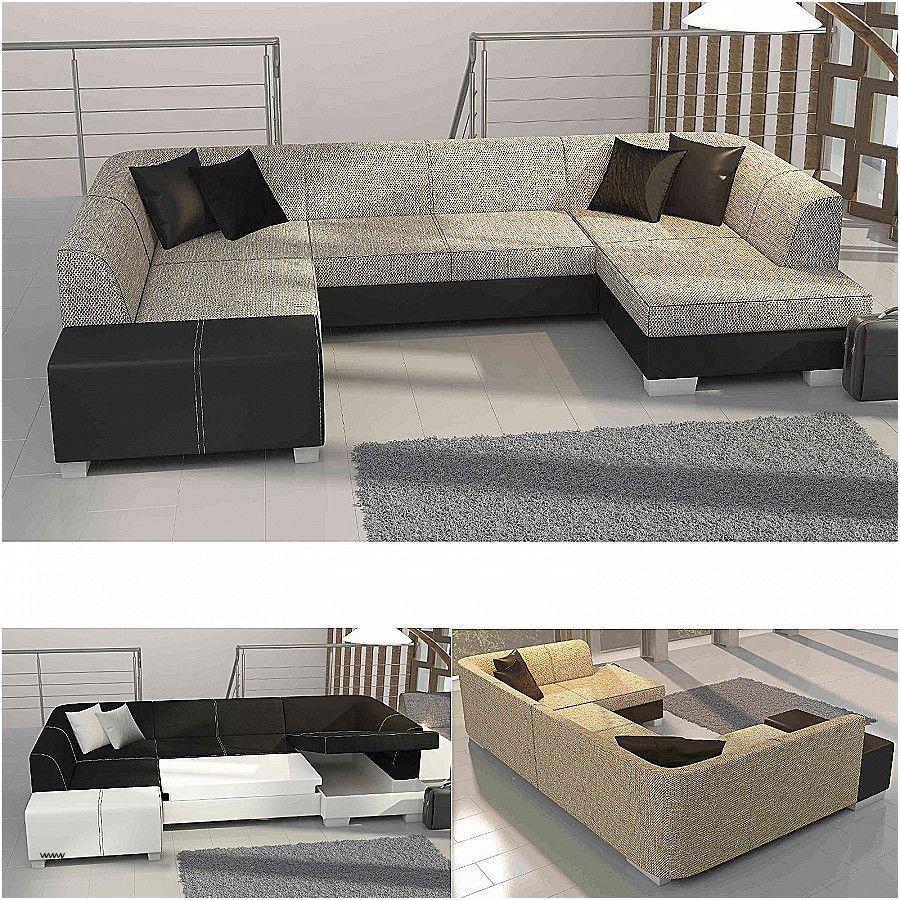 Skurril Ecksofa Mit Rundecke Home Decor Outdoor Sectional Sofa Sectional Sofa
