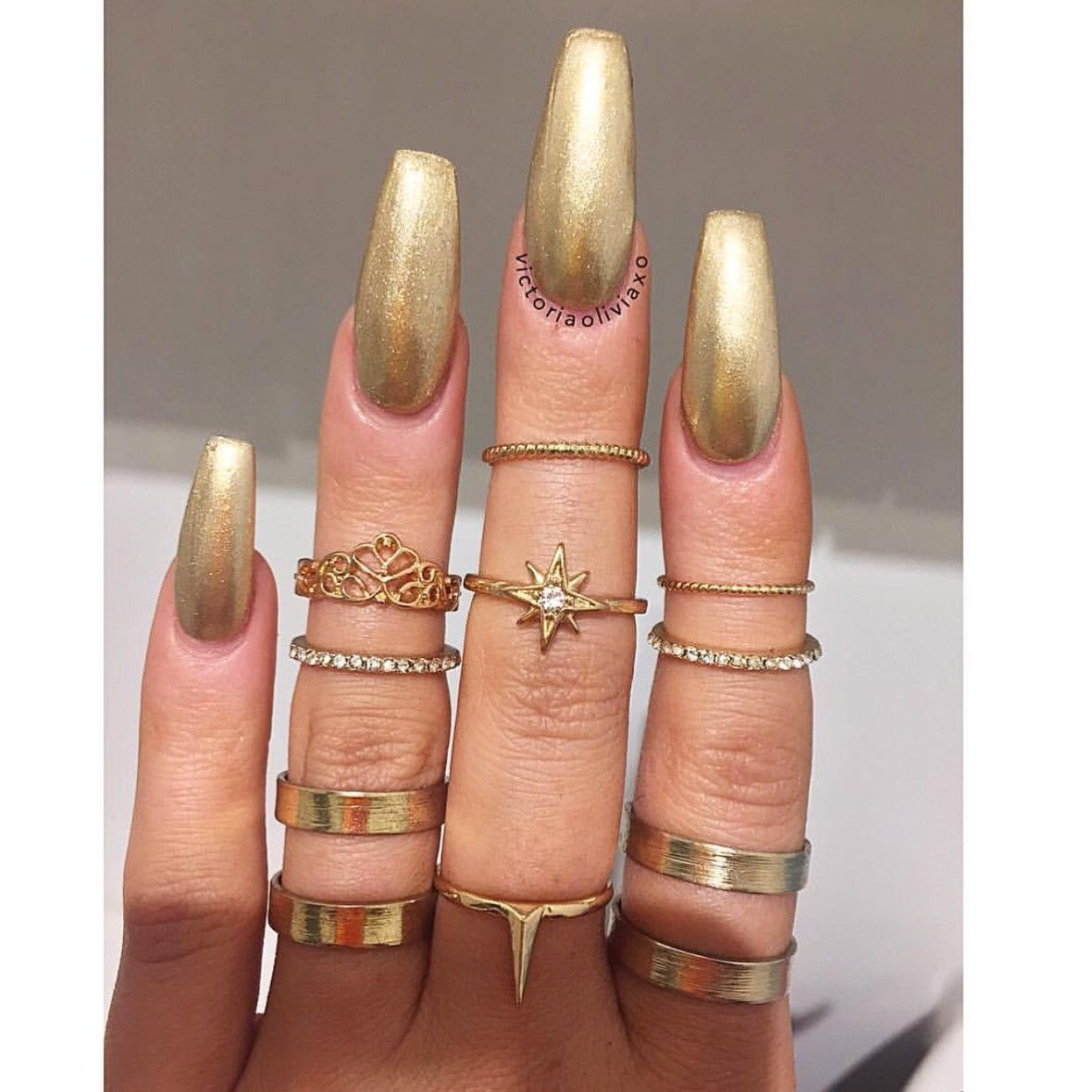 Trophy wife | Fingernägel, Nagelschere und Trendige nägel