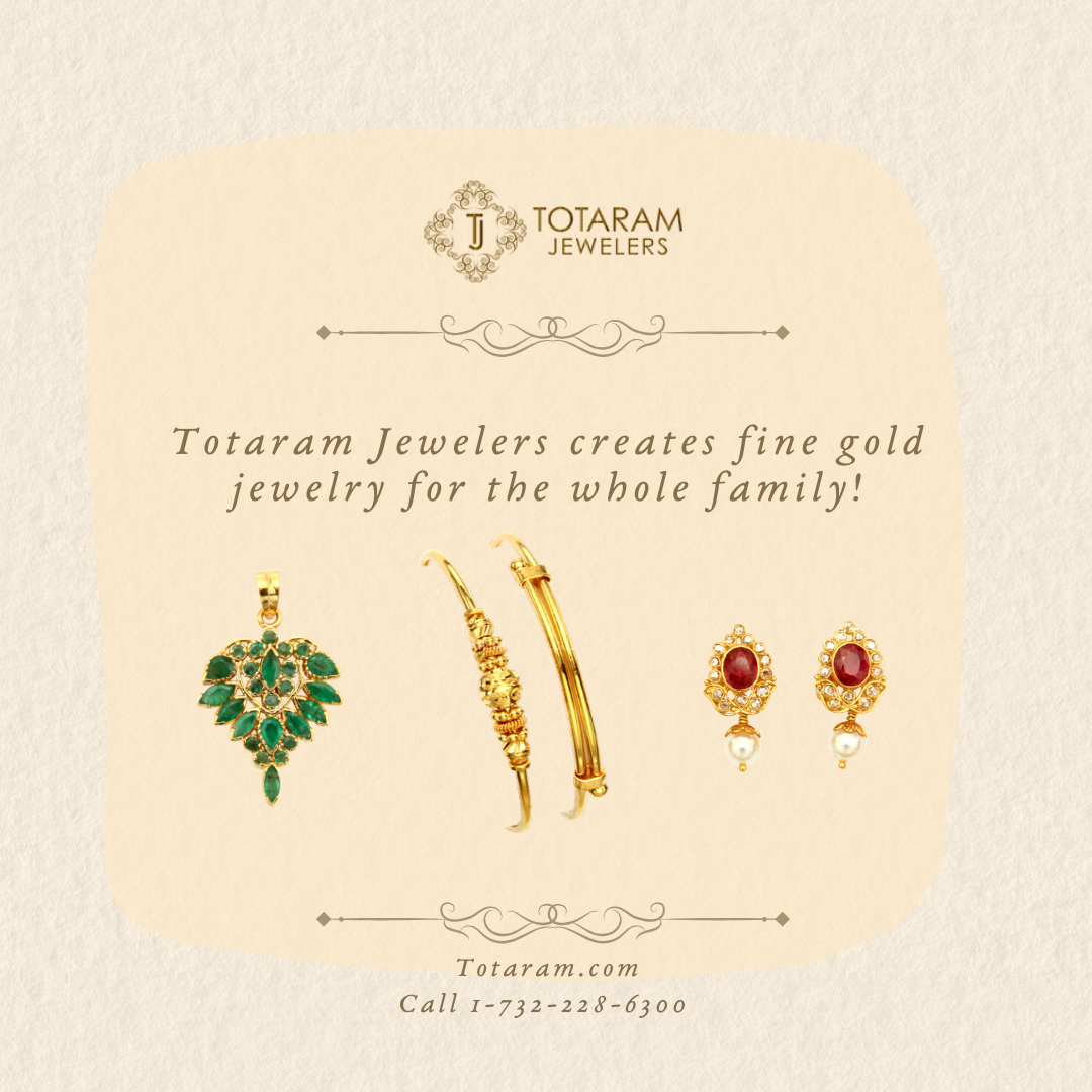Whether You Re Buying Jewelry For Yourself Or A Loved One We Have Great Gifts To Last A Lifetime F Gold Jewelry Stores Fine Gold Jewelry Gold Jewellery Design