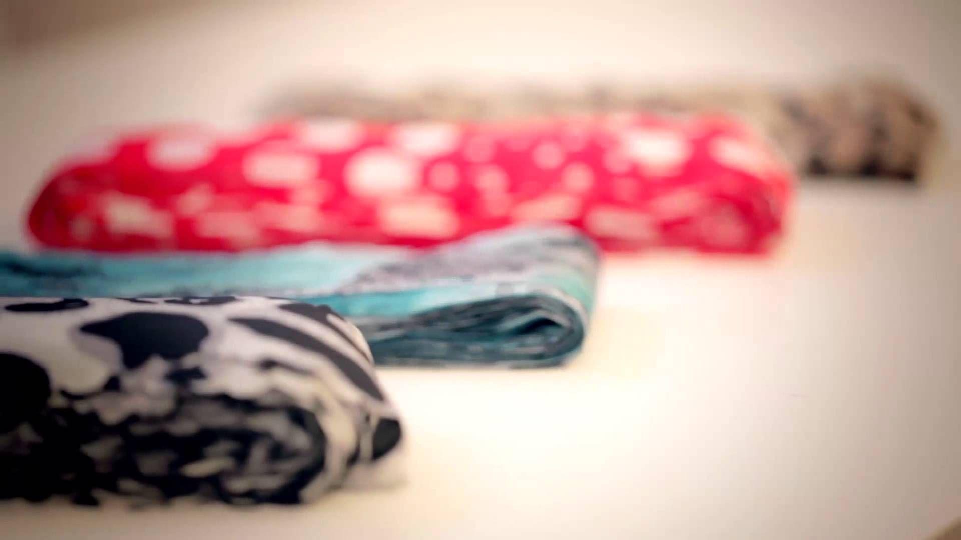 Red Heart Sassy Yarn | Crochet | Pinterest