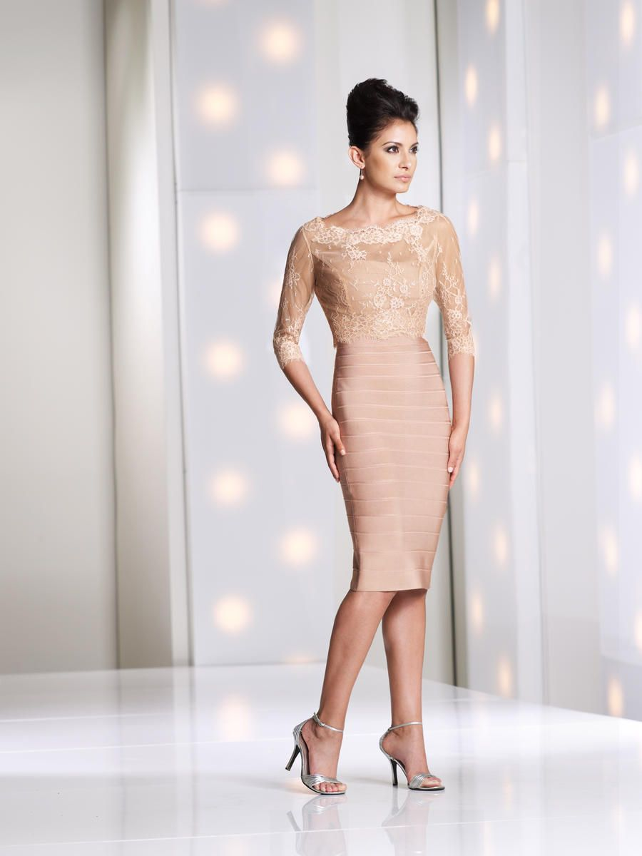 mother of the bride dress - summer mother of the bride dresses ...