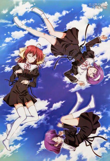 Anime Dy Compartiendo Anime Anime Anime Wallpaper Poster Prints
