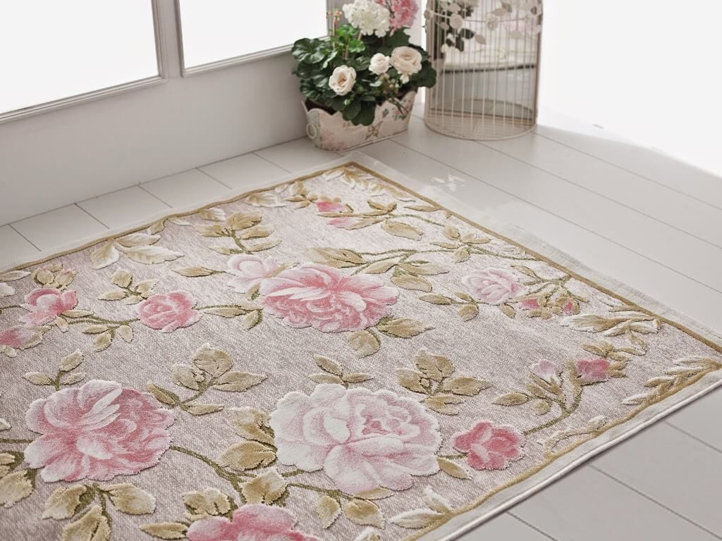 Shabby Chic Teppich Teppich Area Rugs Pinterest Home English House And Rose Cottage