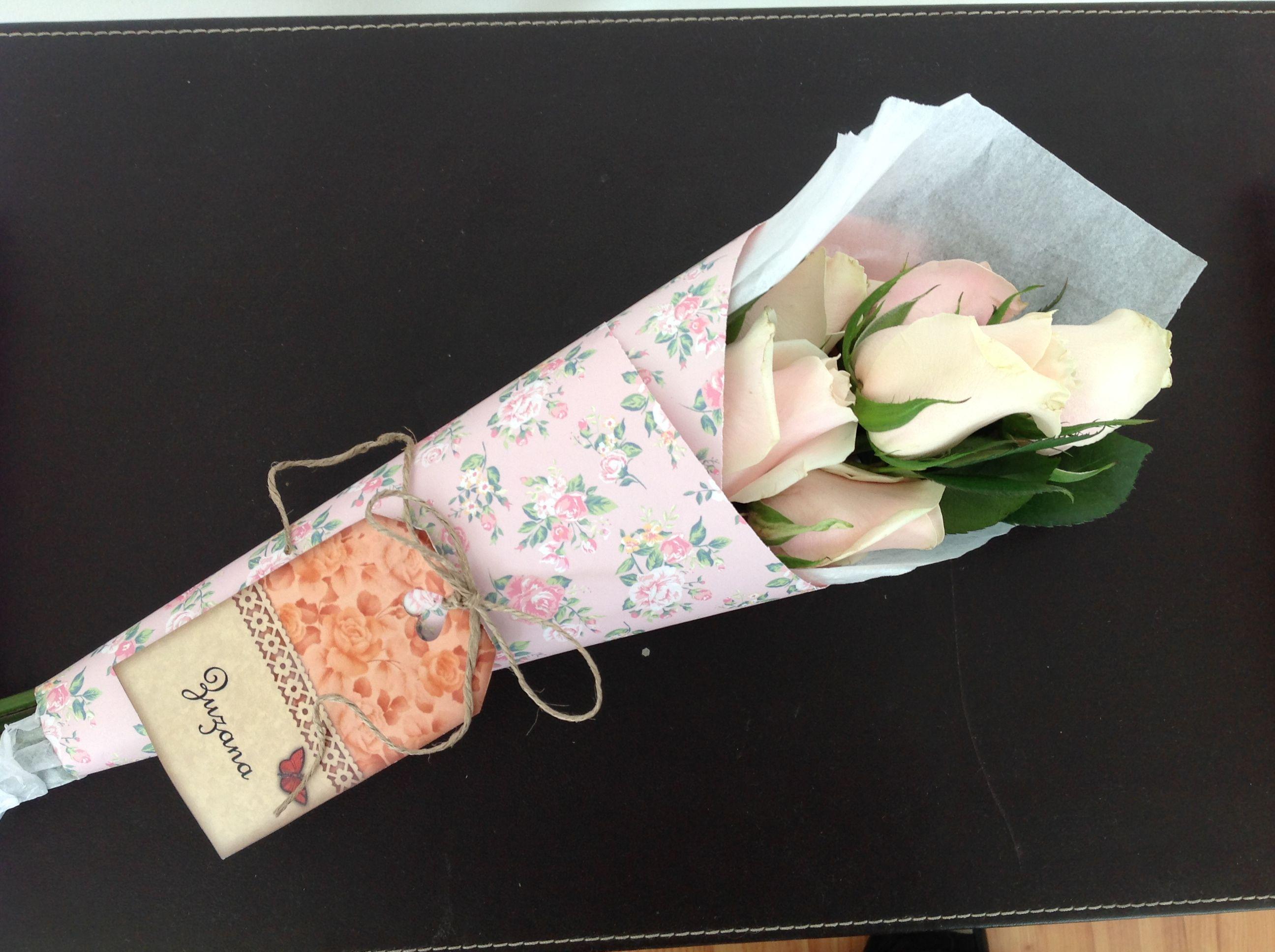 Regalo para madrinas. bridesmaids gift #planeamiboda