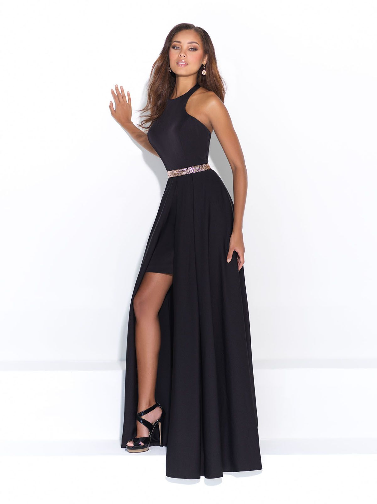 Madison james madison james prom dresses pinterest prom