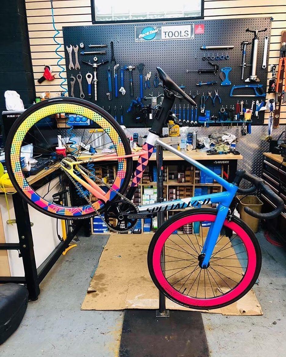 Wow Fro Fahrrad Fahren Fahrrad Rennrad