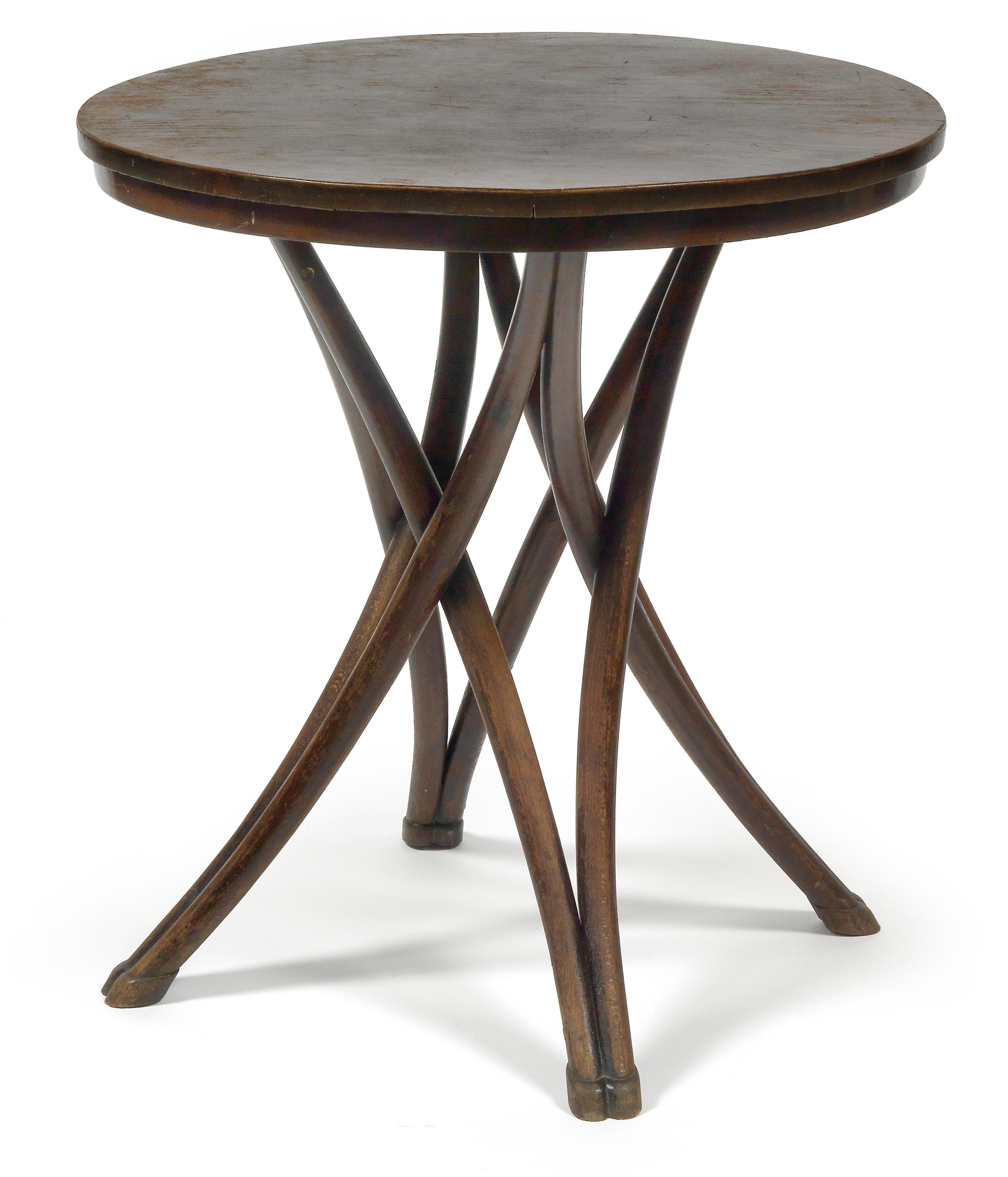 Thonet Tisch Nr 14 Thonet Pinterest Furniture Vintage